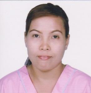 MHSW19-041 MARY JANE G. DELEGARIO_2X2